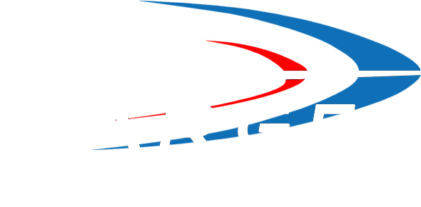 Target Sports MN